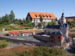 Burg Falkenstein (Kleiner Harz, Wernigerode)