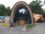 Tropenhaus (Zoo JIhlava)