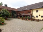 Tiergarten und Reiterhof Walding