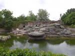 Eisbärenanlage (Zoo Berlin)