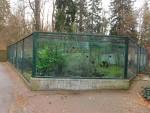 Entenvoliere (Zoo Augsburg)