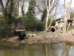 Lippenbärenanlage (Zoo Leipzig)