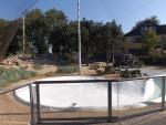 Pinguinanlage (Euregiozoo Aachen)