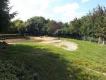 Schabrackentapianlage (Zooparc Overloon)