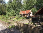 Bauernhof (Tierpark Hamm)