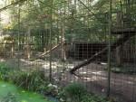 Tigeranlage (Tierpark Hamm)