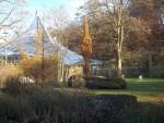 Dschungelzelt (Tierpark Hellabrunn)
