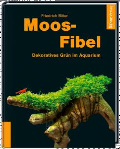 moosfibel