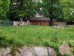 Rappenantilopenanlage (Zoo Berlin)