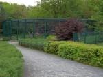 Luchsanlage (Tierpark Berlin)