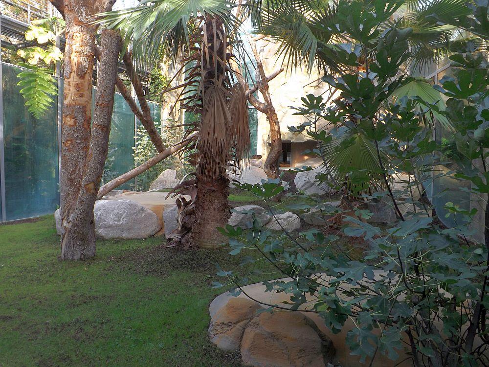 Schlieferanlage (Tierpark Hellabrunn)