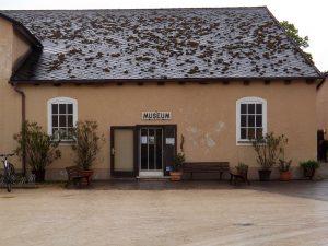 Museum Berger, Eichstätt