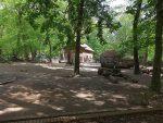 Südamerikaanlage (Zoo Eberswalde)