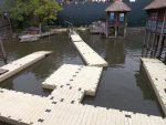 Seelöwenanlage (Pairi Daiza)