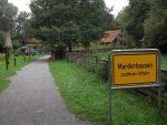 Otterzentrum Hankensbüttel