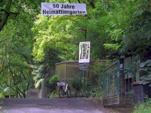 Heimattiergarten Fulda