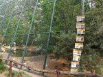 Afrikavoliere (Zoo Plzen)