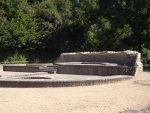 Grabmonument (Augusta Raurica)
