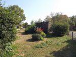 Vogelpark Crailsheim