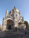 Koninklijke Sint Mariakerk (Brüssel)