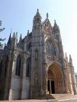 Notre-Dame du Sablon/Onze-Lieve-Vrouw ten Zavel (Brüssel)