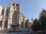 Sint Pieterskirche (Löwen)