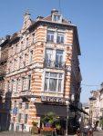 Cafe Leffe (Brüssel)
