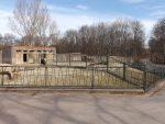 Huftierrevier (Thüringer Zoopark)