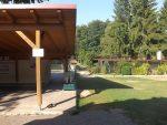 Pfauengarten