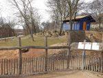Südamerikaanlage (Thüringer Zoopark)