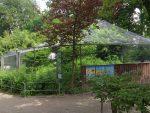 Luchsanlage (Tiergarten Straubing)