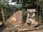 Zoo Plzen