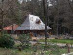 Hexentränke (Tierpark Hexentanzplatz)