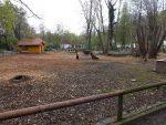 Storchenwiese (Tierpark Gotha)