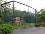 Bartgeiervoliere (Tierpark Berlin)