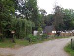 Tierpark Finsterwalde