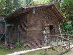 Haus des Wolfes (Bayerwald-Tierpark Lohberg)
