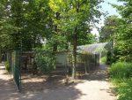 Vogelpark Viernheim