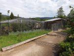 Volieren (Bayerwald-Tierpark Lohberg)