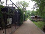 Tierpark Riesa