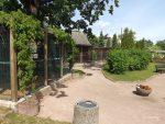 Heimattiergarten Strehla