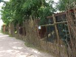 Zoopark Zajezd