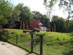 Hauskaninchenanlage (Zoo Linz)