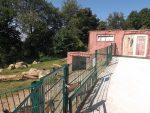 Haustierpark (Zoo Linz)