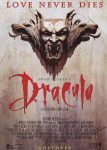 Dracula, Filmplakat 1992