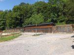 Tiergehege Bad Brückenau