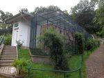 Südamerikahaus (Bad Liebenstein)