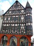 Altes Rathaus, Fulda