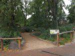 Golfplatz (Zoo Magdeburg)