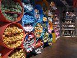 Shop (Sea Life Oberhausen)